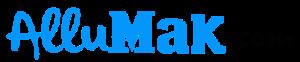 AlluMak.com - Macchine per LavorareProfili di Alluminio e Pannelli in Alucobond