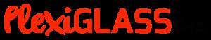 Plexiglass.biz - Macchine per LavorarePannelli e Blocchi in Plexiglass e Matacrilato