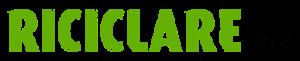 Riciclare.biz - Macchine per Riciclare Scarti di Legno,Carta,Plastica, Polistirolo, Metalli