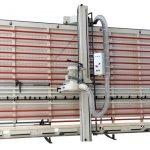 Sezionatrice-verticale-MAKK-DPM-150x150 SEZIONATRICE VERTICALE MAKK Mod.DPM