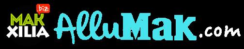 AlluMak.com - Macchine per Lavorazione Profilati in Alluminio e Pannelli Alucobond