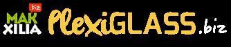 Plexiglass.biz - Macchine per Lavorazione Pannelli e Blocchi in Plexiglass, Metacrilato, Pmma