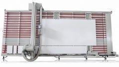 Automatic-vertical-panel-saw-Makk-DPM-AV-1-1-239x134 SEZIONATRICE VERTICALE MAKK Mod.DPM