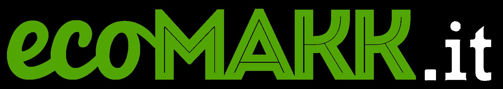 EcoMakk.it  - Compattatori Trituratori per Scarti di Polistirolo (Eps)