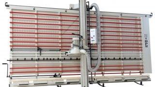 Sezionatrice-verticale-MAKK-DPM-300-320x180 Home
