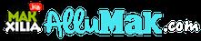 AlluMak.com - Máquinas para Perfiles de Aluminio, Paneles Alucobond …