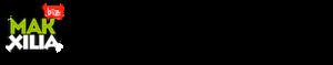 MakXilia.biz - Maquinaria para Madera
