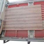 Sistema-Movimentazione-Pannelli-con-Pinze-Sezionatrice-Automatica-MAKK-DPM-AV