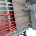 Taglio-Orizzontale-Sezionatrice-Verticale-Automatica-MAKK-DPM-AV