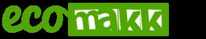 Compattatori Trituratori per Scarti di Polistirolo (Eps)