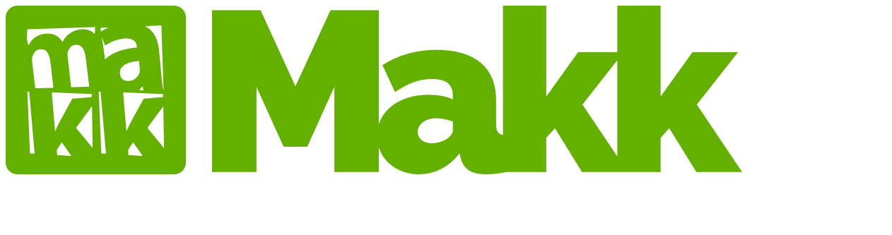 MAKK Vertical Panel Saws