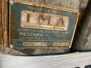 IMA-Pescara-Macchine-Lavorazione-Legno