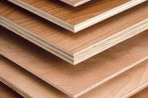 legno-compensato